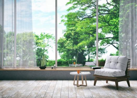 fenêtres ad-archideco