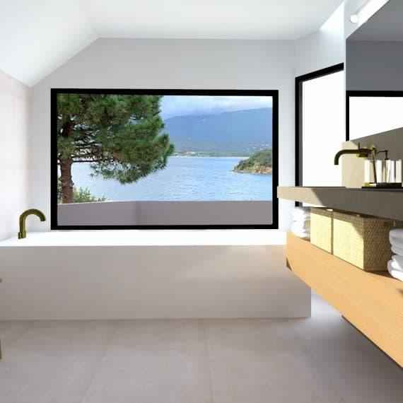 3D salle de bain ad-archideco